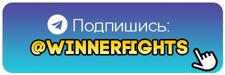 winnerfights telegram